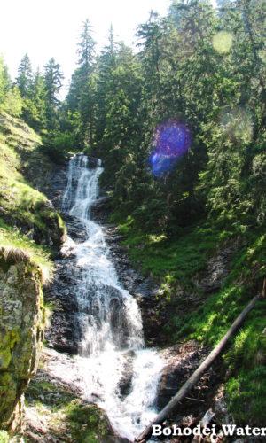 cascada-bohodei
