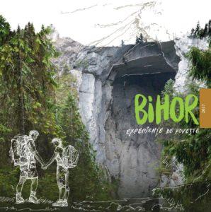 Travel Bihor Centrul National De Informare Si Promovare